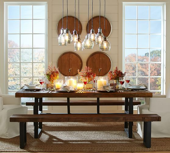 Sale Alert Save 20 On Pottery Barn Dining Tables and  : img53c from candieanderson.com size 558 x 501 jpeg 57kB