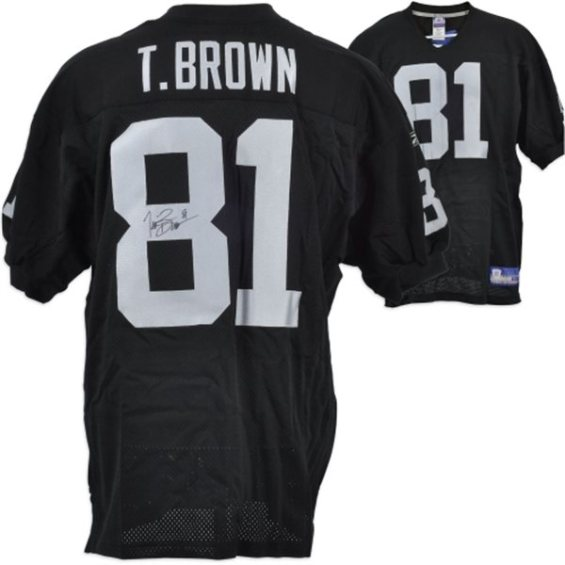 Fashion 2015 Nfl Hall Of Fame Inductees Shirts Jerseys