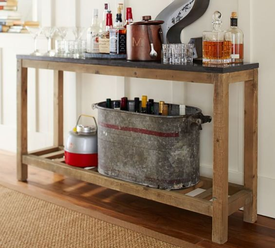 Foyer And Entryways Pub : Pottery barn entryway sale benches and furniture must