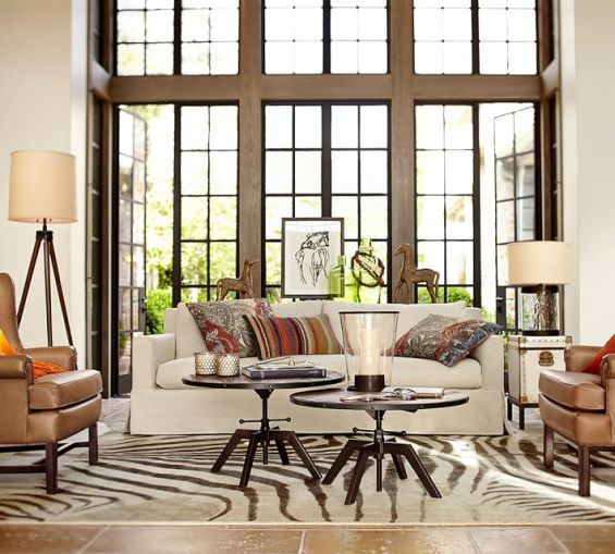 Must Have Pottery Barn Wool Rugs At 40 Off Sale