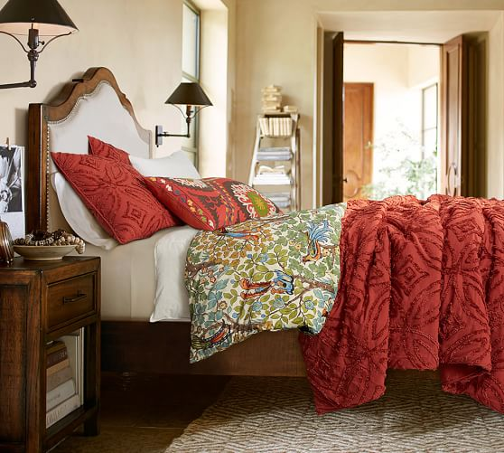 Pottery Barn Winter Warehouse Sale Save 60 On Furniture