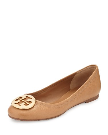 Shop for tory burch sale at rallfund.cf Free Shipping. Free Returns. All the time.