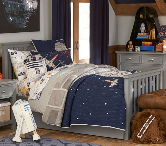 Pottery Barn Kids Friends And Family Sale 20 Off Spring
