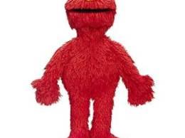 Playskool Sesame Street Love2Learn Elmo by Sesame Street Amazon top toy for christmas holiday season today show