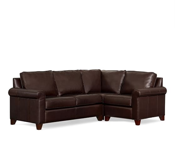 Pottery Barn Leather Furniture Sale Must Haves! Save 20% ...