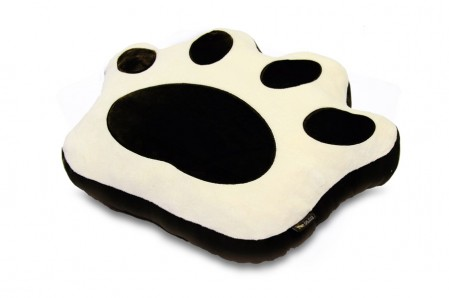 6a01127964c54a28a4014e8701516c970d 500wi Francescas Corner: P.L.A.Y Big Foot Dog Bed Review