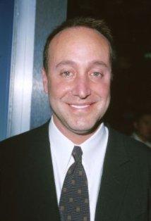 Alan Mruvka TheLookBag E! Founder