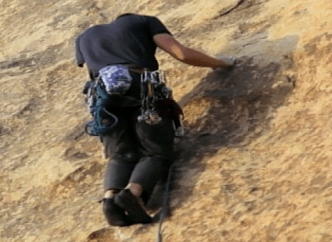 6a01127964c54a28a40167691aa589970b 500wi Interview: Rock Climber Steve Richert with Type 1 Diabetes on a 365 Day Climbing Challenge