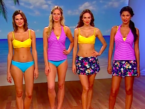 6a01127964c54a28a40168e9439627970c 500wi Interview: The 4 Piece Bikini with Fashion Correspondent Jene Luciani
