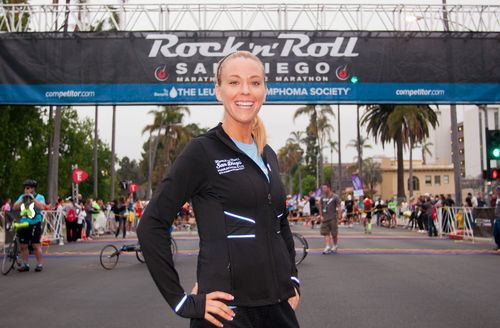 6a01127964c54a28a40168ec0e708d970c 500wi Images: Celebrities & Olympians Headline 15th Annual San Diego Rock n Roll Marathon