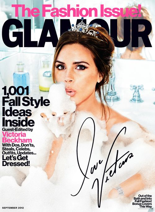 6a01127964c54a28a4017743d773bc970d 500wi Photos + Video: Victoria Beckham Covers & Guest Edits Glamour Magazines First Ever Full On Fashion Issue