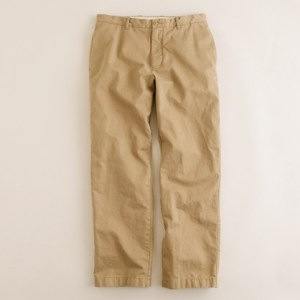 11207 BR6332 300x300 Sale Alert! Last Day of J.Crew Extra 30% Off Sale: Mens Fashion Favorites!