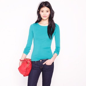 18098 GR8112 m 300x300 Sale Alert! Last Day of J.Crew Extra 30% Off Sale: Womens Fashion Favorites