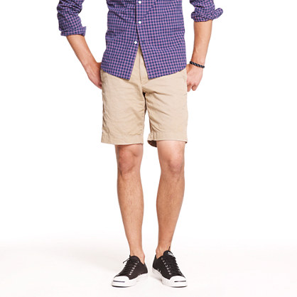 23863 NA5810 m Sale Alert: J.Crew Shorts + Swimwear Fashion Favorites for Women, Men, Boys and Girls  SALE ENDS TODAY!