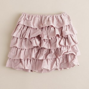 29949 PR5732 300x300 Sale Alert: Last Day of J.Crew Extra 30% Off Kids Sale: Little Girls and Boys Fashion Favorites!