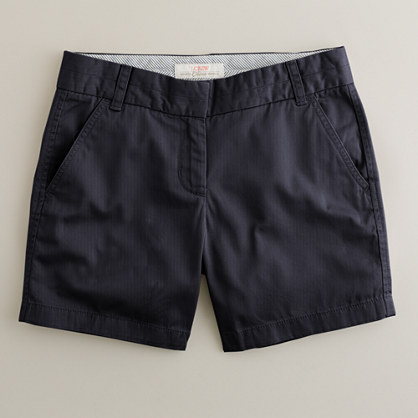 35757 GY6501 Sale Alert: J.Crew Shorts + Swimwear Fashion Favorites for Women, Men, Boys and Girls  SALE ENDS TODAY!