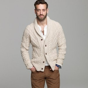 55831 NA7106 m 300x300 Sale Alert! Last Day of J.Crew Extra 30% Off Sale: Mens Fashion Favorites!