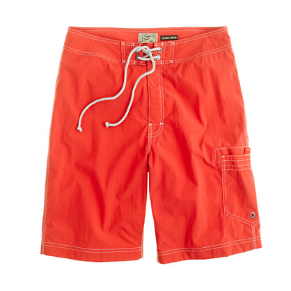 56558 RD6049 Sale Alert: J.Crew Shorts + Swimwear Fashion Favorites for Women, Men, Boys and Girls  SALE ENDS TODAY!