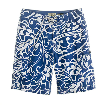 56559 PA2009 Sale Alert: J.Crew Shorts + Swimwear Fashion Favorites for Women, Men, Boys and Girls  SALE ENDS TODAY!