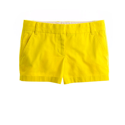 61456 YL5820 Sale Alert: J.Crew Shorts + Swimwear Fashion Favorites for Women, Men, Boys and Girls  SALE ENDS TODAY!