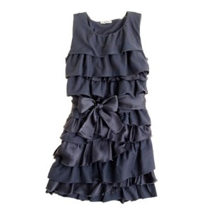 70515 GY6336 300x300 Sale Alert: Last Day of J.Crew Extra 30% Off Kids Sale: Little Girls and Boys Fashion Favorites!