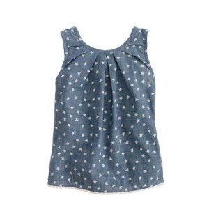 77957 WD3911 300x300 Sale Alert: Last Day of J.Crew Extra 30% Off Kids Sale: Little Girls and Boys Fashion Favorites!