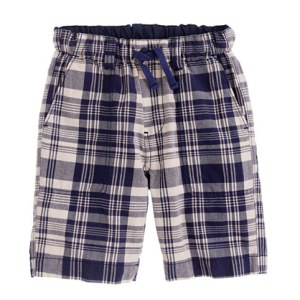 81450 WD6422 300x300 Sale Alert: Last Day of J.Crew Extra 30% Off Kids Sale: Little Girls and Boys Fashion Favorites!