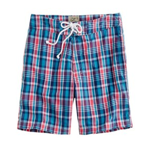 82845 WD64081 300x300 Sale Alert! Last Day of J.Crew Extra 30% Off Sale: Mens Fashion Favorites!