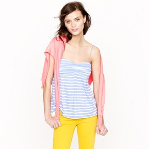84843 KE3658 m 300x300 Sale Alert! Last Day of J.Crew Extra 30% Off Sale: Womens Fashion Favorites