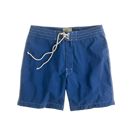91258 BL6865 Sale Alert: J.Crew Shorts + Swimwear Fashion Favorites for Women, Men, Boys and Girls  SALE ENDS TODAY!