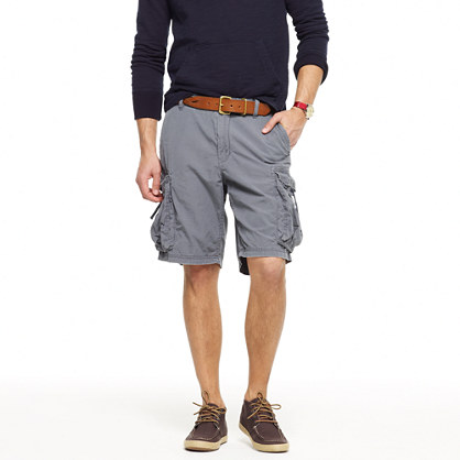 92536 GY6759 m Sale Alert: J.Crew Shorts + Swimwear Fashion Favorites for Women, Men, Boys and Girls  SALE ENDS TODAY!