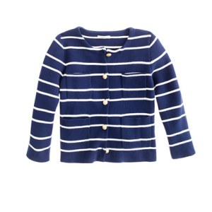 92854 SW4428 300x300 Sale Alert: Last Day of J.Crew Extra 30% Off Kids Sale: Little Girls and Boys Fashion Favorites!