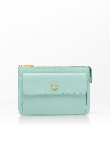 TB 32129094 307 679x1024 Sale Alert! Tory Burch Annual Labor Day Sale Event Fashion Picks!!!