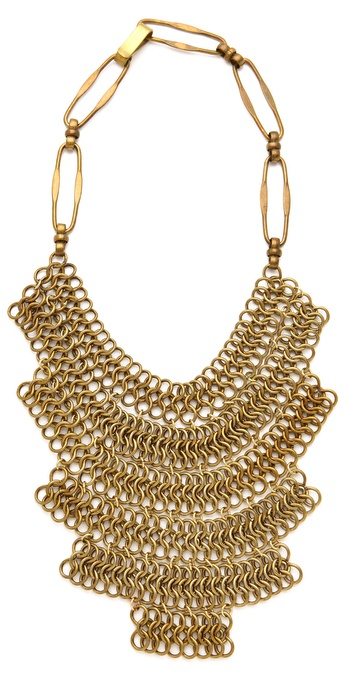 citri4006610070 p1 1 0 347x683 Super Style Sunday: Statement Jewelry To Accessorize That Perfect Casual Dress!