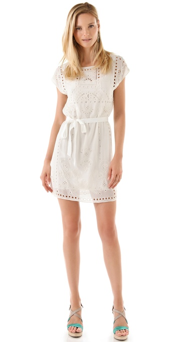 clubm4050812397 p1 1 1 347x683 Super Style Sunday: The Perfect Casual Dress