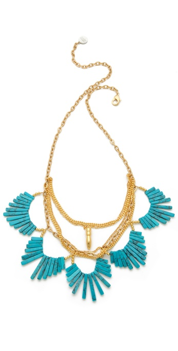 gredx4003230582 p1 1 1 347x683 Super Style Sunday: Statement Jewelry To Accessorize That Perfect Casual Dress!