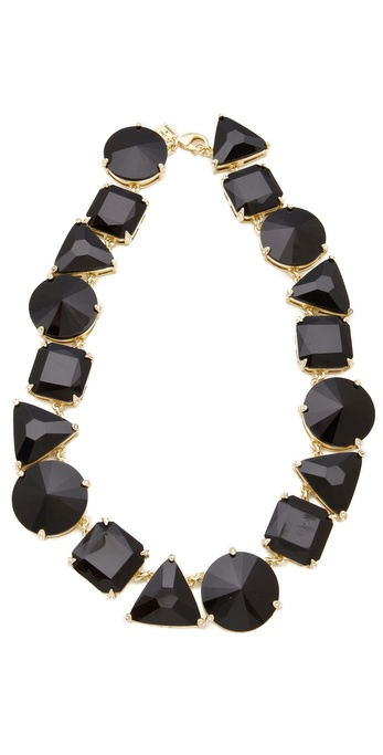 jliet4010512867 p1 1 0 347x683 Super Style Sunday: Statement Jewelry To Accessorize That Perfect Casual Dress!