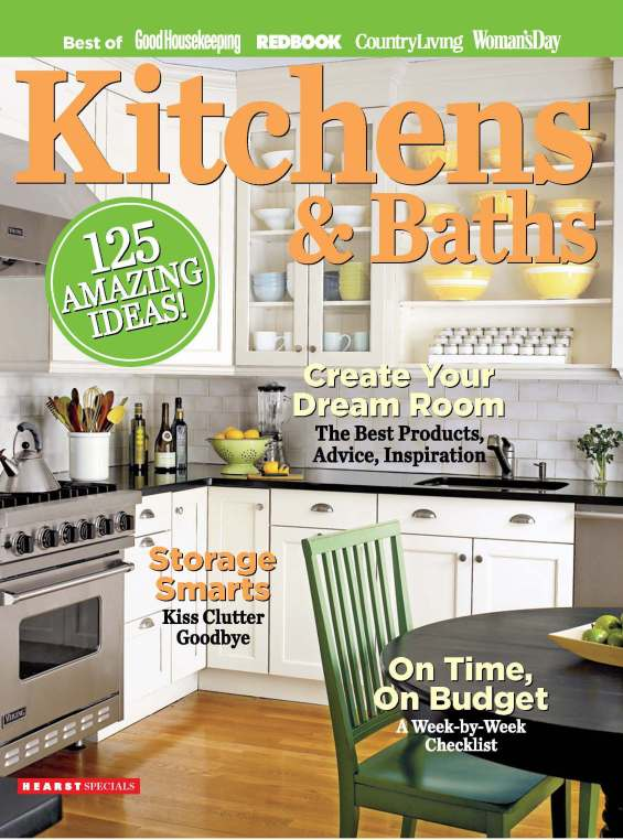 messagepart 3 759x1024 Home + Garden Review: Kitchen & Baths: Create Your Dream Room Magazine