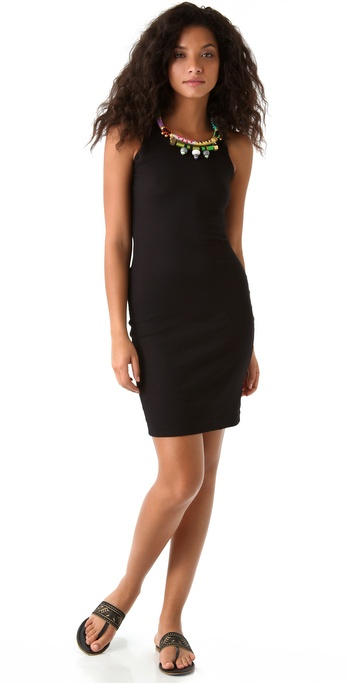 splen4012212867 p1 1 2 347x683 Super Style Sunday: The Perfect Casual Dress