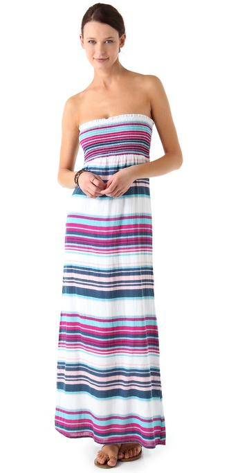 splen4043718484 p1 1 0 347x683 Sale Alert: Shopbop 70% Off Last of Summer Sale Fashion Favorites!