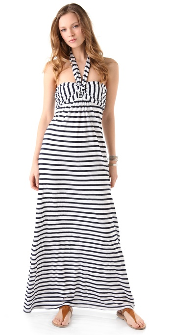 splen4047711218 p1 1 1 347x683 Sale Alert: Shopbop 70% Off Last of Summer Sale Fashion Favorites!