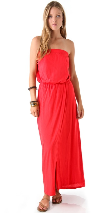 velve4020736049 p1 1 0 347x683 Sale Alert: Shopbop 70% Off Last of Summer Sale Fashion Favorites!