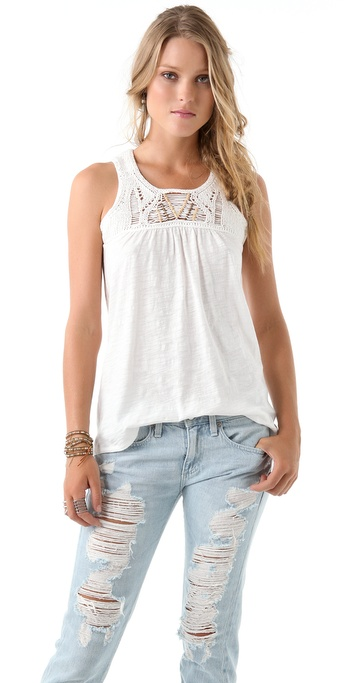 velve4021610117 p1 1 0 347x683 Sale Alert: Shopbop 70% Off Last of Summer Sale Fashion Favorites!