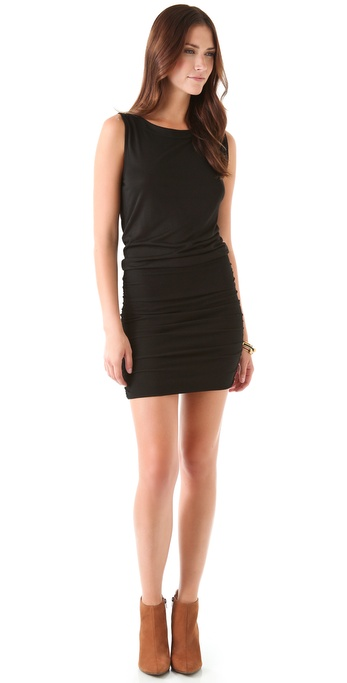 velve4024112867 p1 1 0 347x683 Super Style Sunday: The Perfect Casual Dress