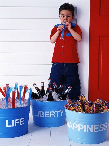 100216608.jpg.rendition.largest Last Minute DIY Red, White and Blue Labor Day Decor Ideas!