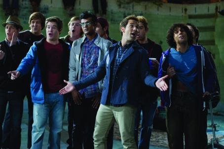 5671 D009 00067.jpg cmyk 1024x682 Pitch Perfect Official Movie Photos!