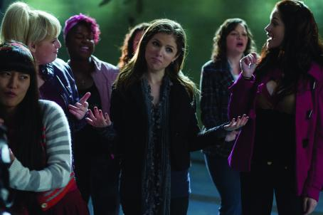 5671 D009 00120.jpg cmyk 1024x682 Pitch Perfect Official Movie Photos!