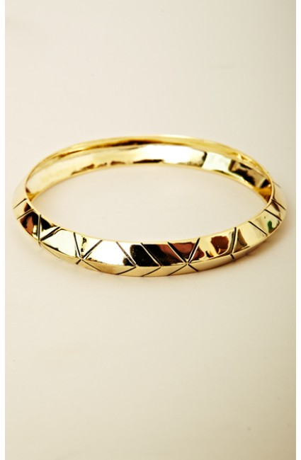 harlow gold bangle 2 Sale Alert! 10% Off Our Favorite New Beachy Boho Chic Merchandise at Planet Blue!