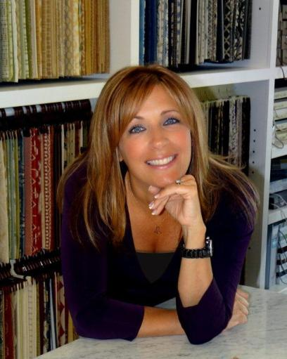 messagepart5 Interview: Fall Home Interior Trends with NYC Interior Designer Marlaina Teich