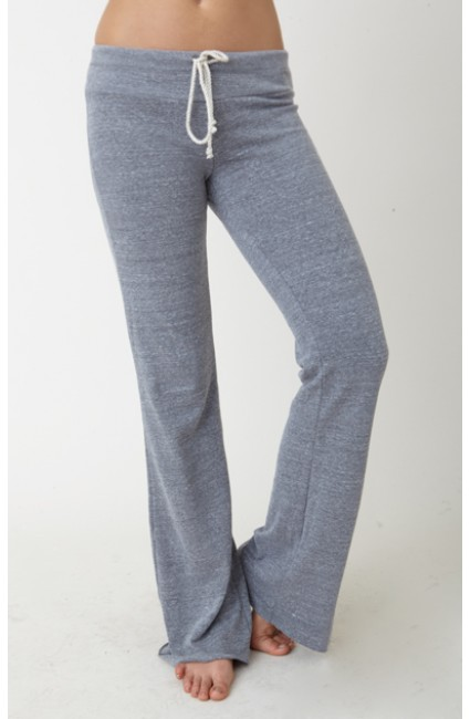 splendid grey pants 4 Sale Alert! 10% Off Our Favorite New Beachy Boho Chic Merchandise at Planet Blue!